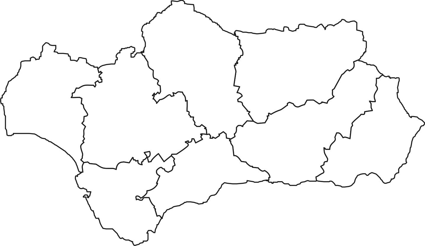 ver-mapa-de-andalucia